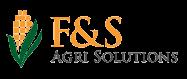 F&S Agri