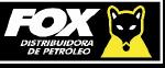 Fox Distribuidora de petroleo