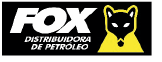 Fox Distribuidora de petroleo