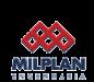 Milplan