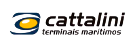 Cattalini Terminais Maritimos