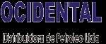 Ocidental Distribuidora de Petroleo