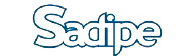 Sadipe