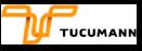 tucumann