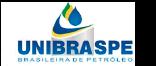 unibraspe